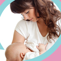Breastfeeding - Your Baby and Your Fertility