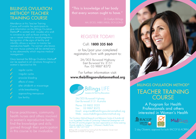 TeacherTrainingBrochure 20150221NSW-1