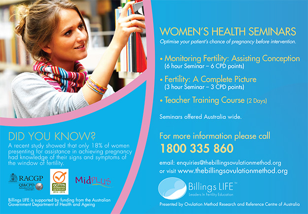 TheNaturalTherapist Advert October2012
